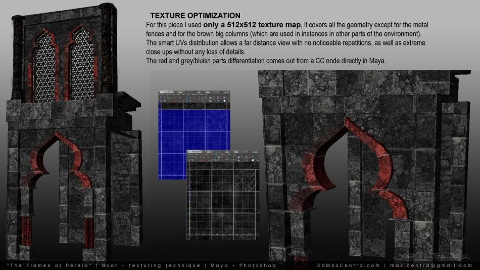 MaxCentra_texturingTechnique_PersiaDoor_1920x1080_JPG_v01