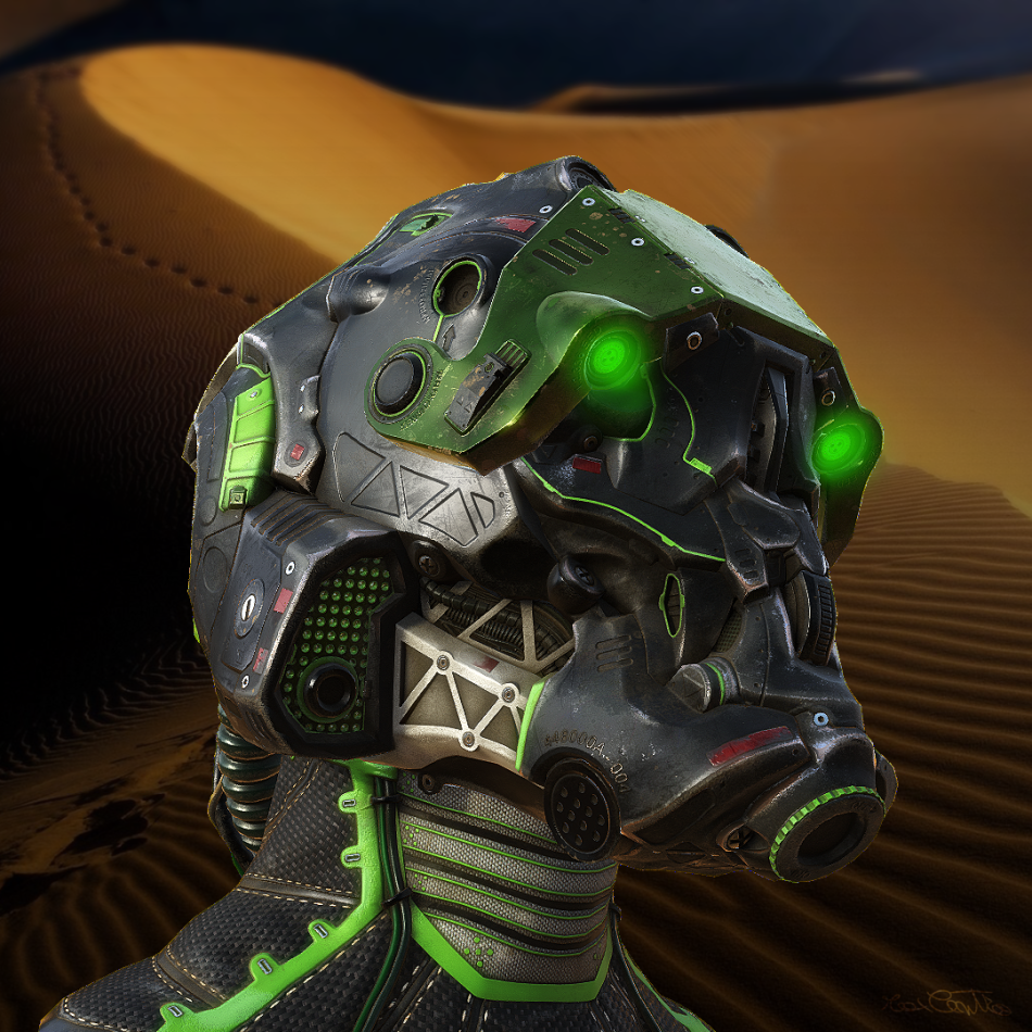 DDO_SDK_Helmet_lookDev01_shot01_comp