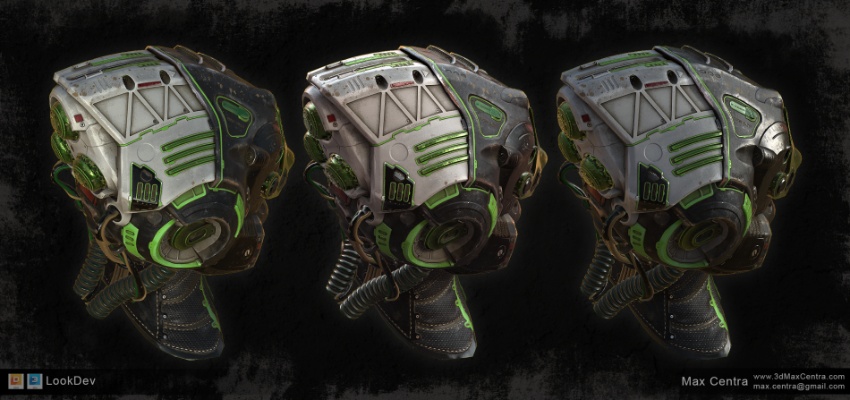 ddo_sdk_helmet_lookdev01_shot05_v02