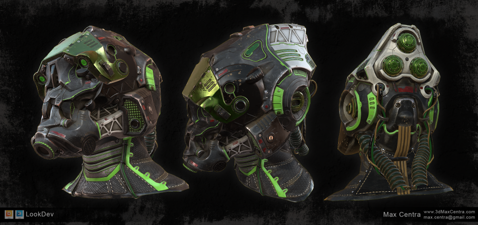 ddo_sdk_helmet_lookdev01_threeviews_v02