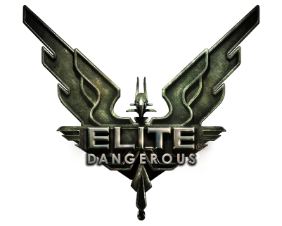 EliteDangerousRegisteredNoRed_1280x1024