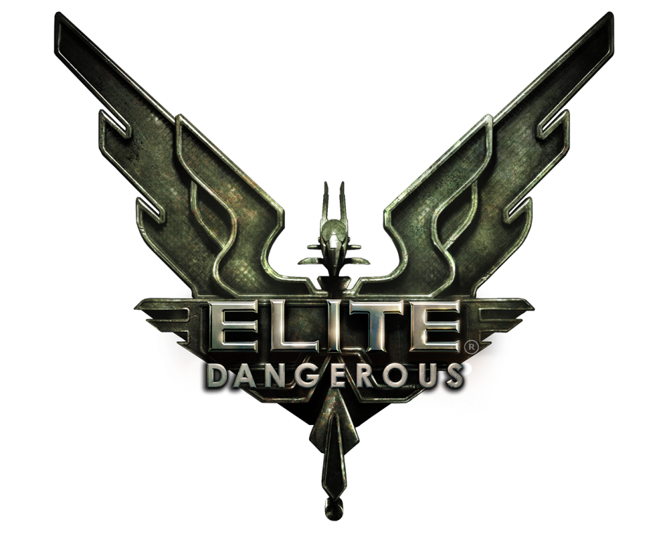 EliteDangerousRegisteredNoRed_1280x1024