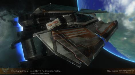MaxCentra_2014_EliteDangerous_FederationFighter_shot01day_1920x1080