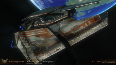 MaxCentra_2014_EliteDangerous_FederationFighter_shot02day_1920x1080