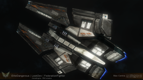MaxCentra_2014_EliteDangerous_FederationFighter_shot03day_1920x1080