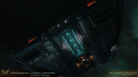 MaxCentra_2014_EliteDangerous_Sidewinder_shot08_CobraEngine_1920x1080