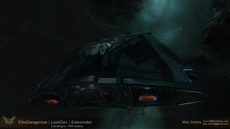 MaxCentra_2014_EliteDangerous_Sidewinder_shot18_CobraEngine_1920x1080