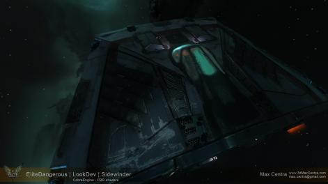 MaxCentra_2014_EliteDangerous_Sidewinder_shot19_CobraEngine_1920x1080
