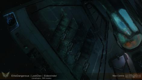 MaxCentra_2014_EliteDangerous_Sidewinder_shot21_CobraEngine_1920x1080