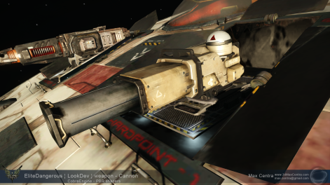 MaxCentra_2014_EliteDangerous_weapon_Cannon_shot09_1920x1080
