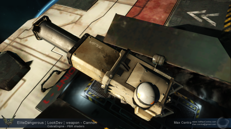 MaxCentra_2014_EliteDangerous_weapon_Cannon_shot13_1920x1080