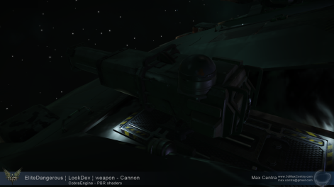 MaxCentra_2014_EliteDangerous_weapon_Cannon_shot39_1920x1080
