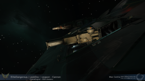 MaxCentra_2014_EliteDangerous_weapon_Cannon_shot41_1920x1080