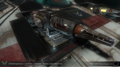 MaxCentra_2014_EliteDangerous_weapon_PulseLaserMedium_shot07_1920x1080