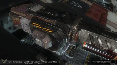 MaxCentra_2014_EliteDangerous_weapon_PulseLaserMedium_shot12_1920x1080