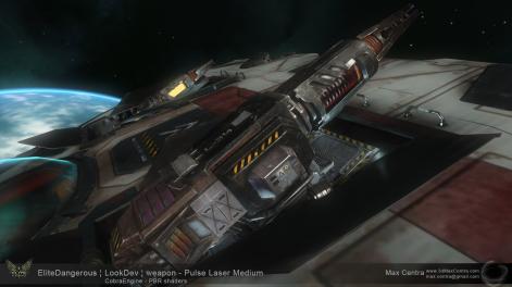MaxCentra_2014_EliteDangerous_weapon_PulseLaserMedium_shot15_1920x1080