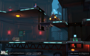 MaxCentra_2014_TalesFromDeepSpace_CityHeights_01_L009_Warehouse_1280x800