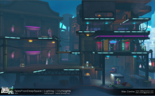 MaxCentra_2014_TalesFromDeepSpace_CityHeights_02_L009_Warehouse_1280x800
