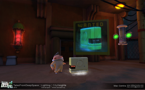 MaxCentra_2014_TalesFromDeepSpace_CityHeights_04_L009_Warehouse_1280x800