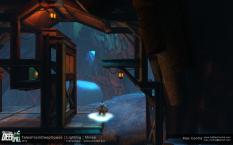 MaxCentra_2014_TalesFromDeepSpace_Mines_07_L025_MineHub_1280x800
