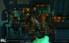MaxCentra_2014_TalesFromDeepSpace_Undercity_05_L015_UndercitySewers_1280x800