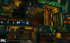 MaxCentra_2014_TalesFromDeepSpace_Undercity_07_L015_UndercitySewers_1280x800