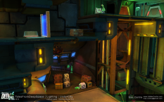 MaxCentra_2014_TalesFromDeepSpace_Undercity_08_L015_UndercitySewers_1280x800