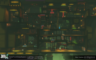 MaxCentra_2014_TalesFromDeepSpace_Undercity_15_L017_Pipeworks_1280x800