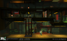 MaxCentra_2014_TalesFromDeepSpace_Undercity_20_L017_Pipeworks_1280x800