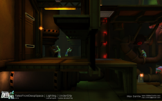 MaxCentra_2014_TalesFromDeepSpace_Undercity_21_L017_Pipeworks_1280x800