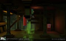 MaxCentra_2014_TalesFromDeepSpace_Undercity_23_L017_Pipeworks_1280x800