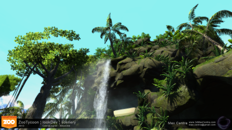 MaxCentra_2014_ZooTycoon_Scenery_04_1280x720