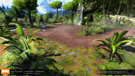 MaxCentra_2014_ZooTycoon_Scenery_05_1280x720