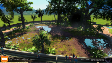 MaxCentra_2014_ZooTycoon_Scenery_06_1280x720