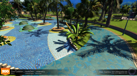 MaxCentra_2014_ZooTycoon_Scenery_07_1280x720
