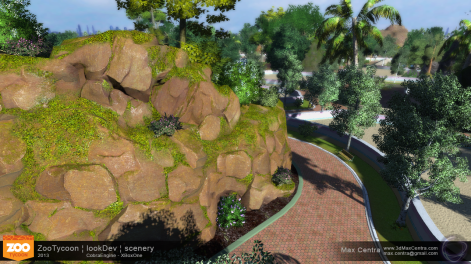 MaxCentra_2014_ZooTycoon_Scenery_10_1280x720