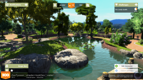 MaxCentra_2014_ZooTycoon_Water_overview_02_1280x720