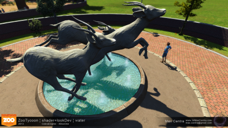 MaxCentra_2014_ZooTycoon_Water_overview_05_1280x720