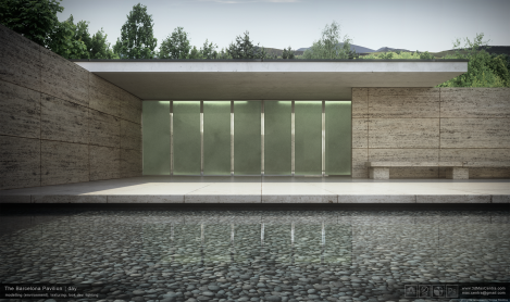 barcelona_pavilion_2016_crop_1920x1137_f01_day